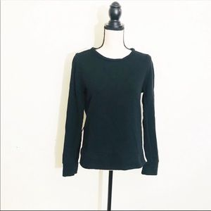 Piperlime Collection Sweater Size XS